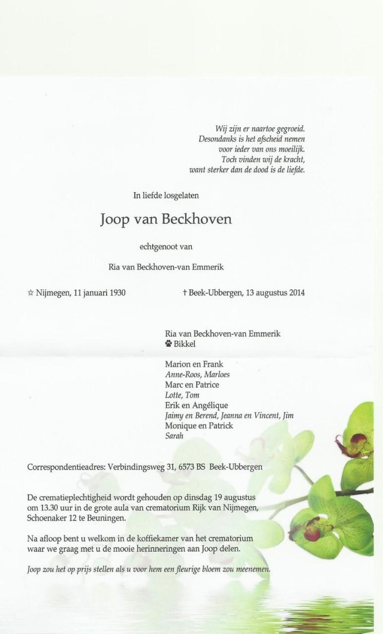 JoopvanBeckhoven